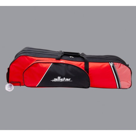 Rollbag Ecoline DUO