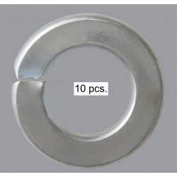 Washers For Hexagon Nut
