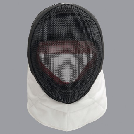 Mask Epee Comfort FIE 1600N